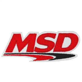 MSD Patch