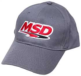 MSD Baseball Cap