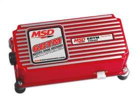 6BTM Series Multiple Spark Ignition Controller