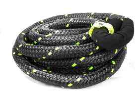Monster Rope Green Tracer
