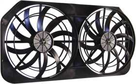 Mach Two Extreme Series Fan