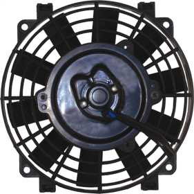 Pacesetter Series Universal Fan