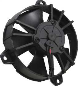 Champion Series Universal Fan Puller Only