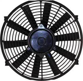 Pacesetter Series Universal Fans
