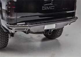 RBS Pre-Runner Style Rear Bumper C07RBS-H-TX