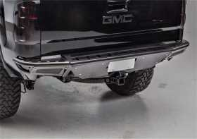 RBS Pre-Runner Style Rear Bumper
