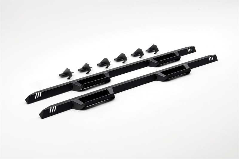 Full Length EPYX Step System EXJ072-TX