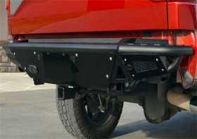 RBS Pre-Runner Style Rear Bumper C07RBS-H