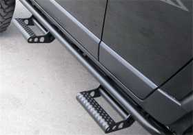 RKR Wheel To Wheel Step System