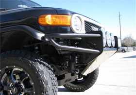 RSP Pre-Runner Front Bumper Multi-Mount System