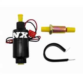 Motorcycle Fuel Pump