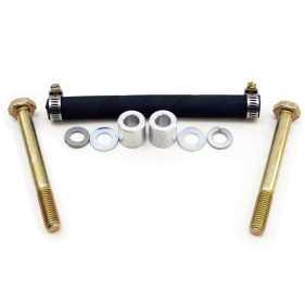 Power Steering Pump Reservoir Spacer Kit