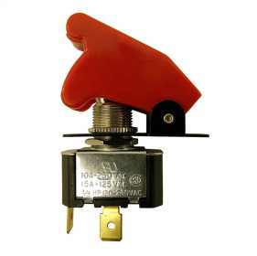 Nitrous Toggle Switch
