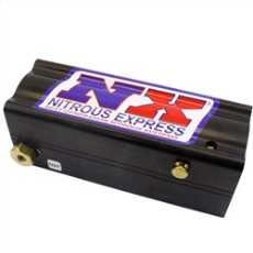 Nitrous Pump