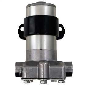 Holley Nitrous Pump