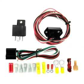 TPS Voltage Sensing Full Throttle Activation Switch