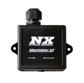 Maximizer EZ Progressive Controller