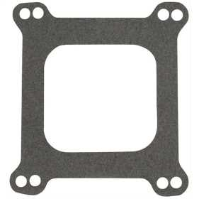Holley 4150 Carburetor Gasket