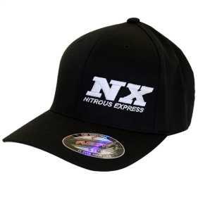 NX Flexfit Cap