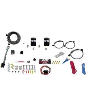 Fly By Wire Stage 1 EFI Nitrous System