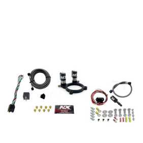 Ford V6 Nitrous Plate System