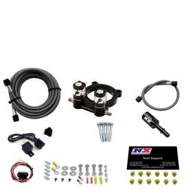 Ford 4 Cyl. 2.3L Ecoboost Nitrous Plate System