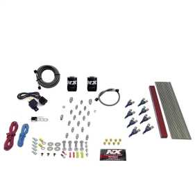 Pro EFI Direct Port Nitrous System