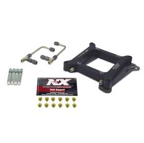 Gemini Twin Stage 6 Plate Conversion Kit