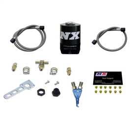 EFI Dry To Wet Conversion Kit
