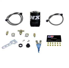 EFI Dry To Wet Conversion Kit