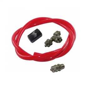 Water/Methanol Dual Nozzle Upgrade SNO-40040