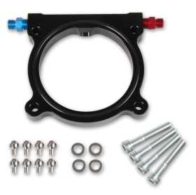 Coyote Nitrous Plate Only Kit