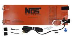 Nitrous Bottle Heater 14164-110NOS
