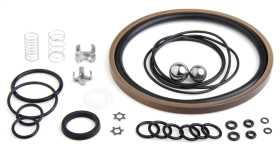 Teledyne P421 Reseal Kit Nitrous Pump Station Rebuild Kit