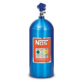 Nitrous Bottle 14745NOS