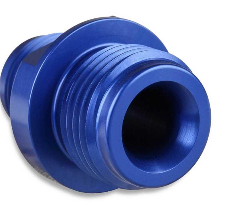 In-Line Hi-Flow Nitrous Filter 15557NOS