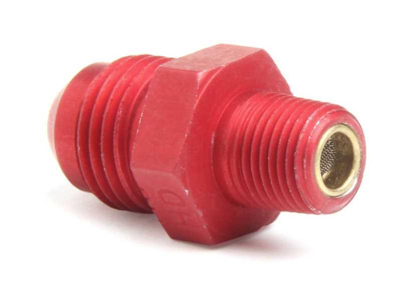 Fuel Filter 15569NOS