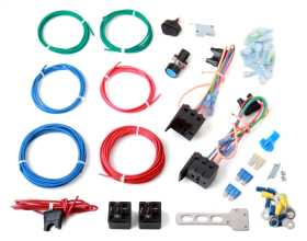 Electrical Pack Kit 15635NOS
