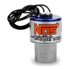 Super Big Shot Nitrous Solenoid
