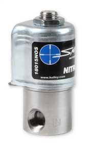 N20 Sniper Nitrous Solenoid