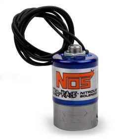 Pro Race Nitrous Solenoid