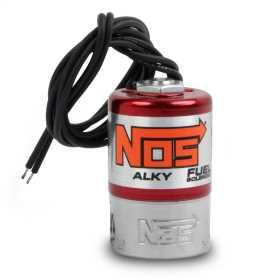 Nitro/Alky Fuel Solenoid