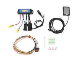 Mini 2-Stage Progressive Controller