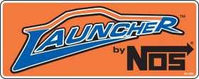 Contingency NOS Launcher
