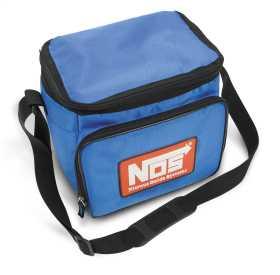 NOS Drink Bag Cooler