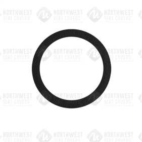 Steering Wheel Cover 1627