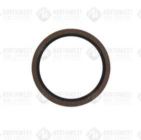 Steering Wheel Cover 1629