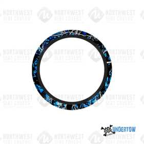 Steering Wheel Cover 1638