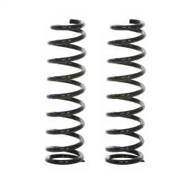 Coil Spring 2412
