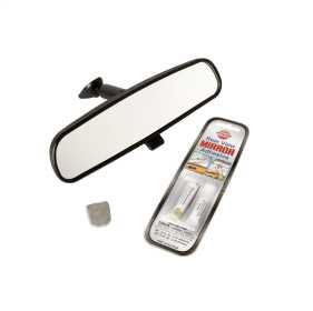 Rear View Mirror Mounting Kit